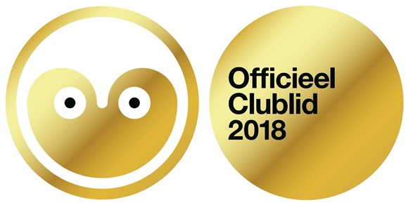 logo CH2018 clublid