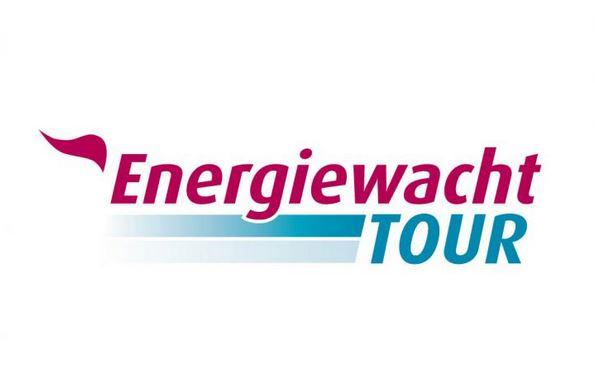 energiewacht-Tour-logo