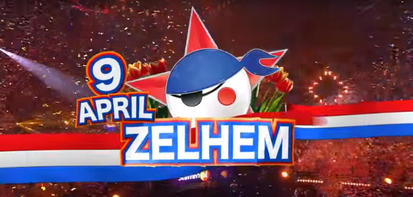 megapiratenfestijn Zelhem
