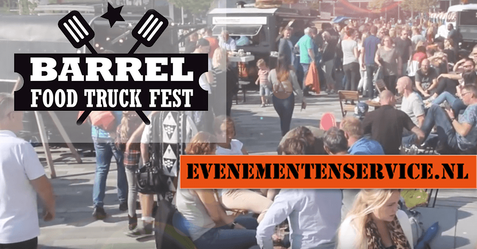 barrel-foodtruck-fest