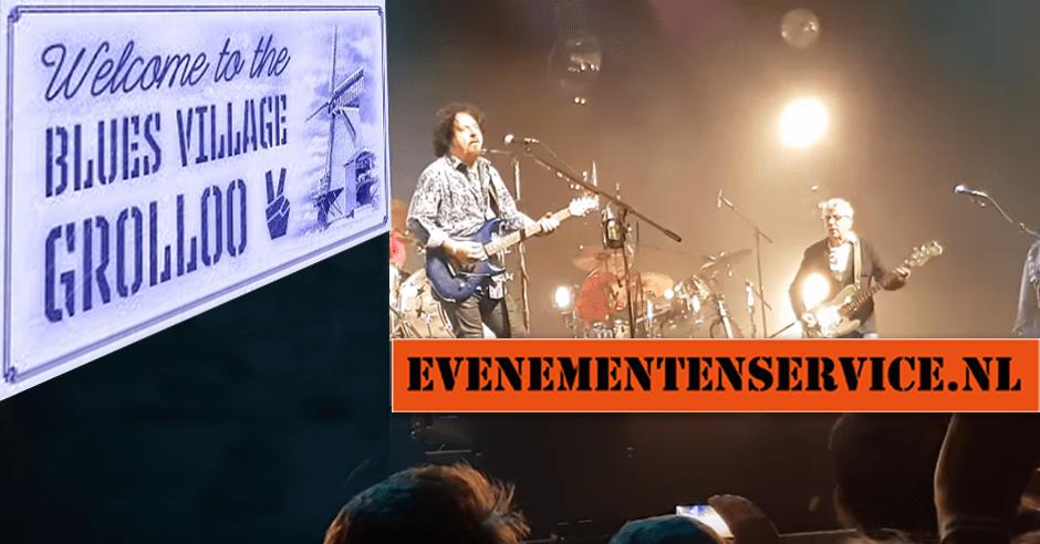 nternational-Bluesfestival-Grolloo