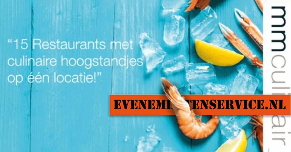 MM Culinair