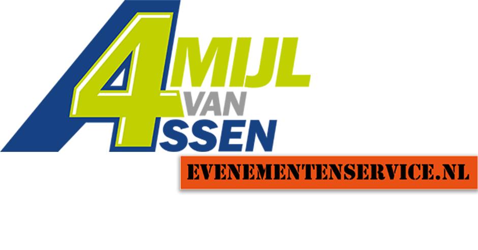 4-mijl-assen