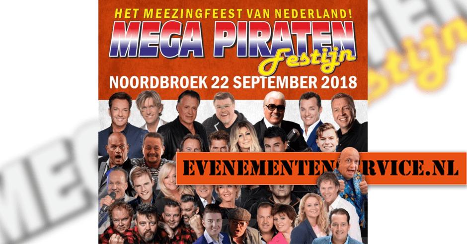 megapiratenfestijn-noordbroek