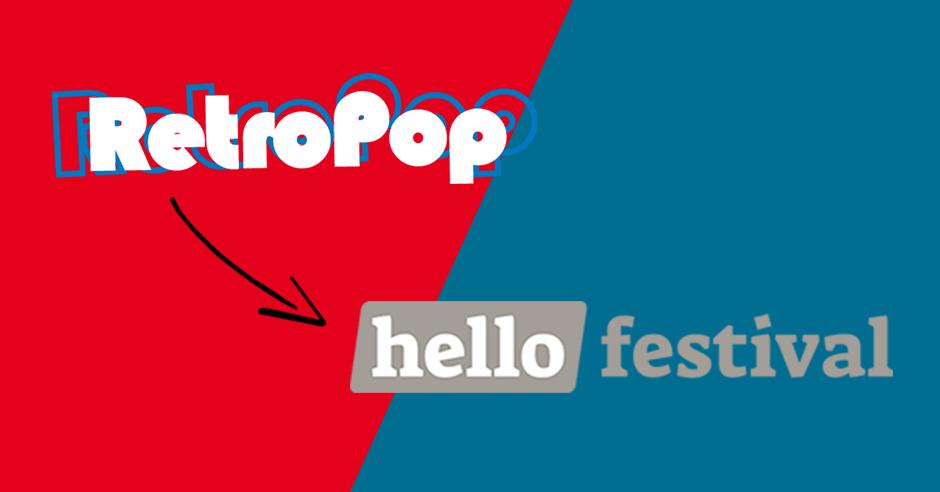 hello-festival