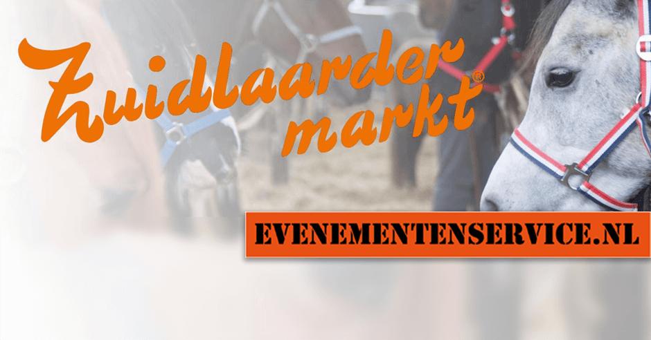 zuidlaarder-markt
